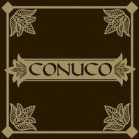 Conuco