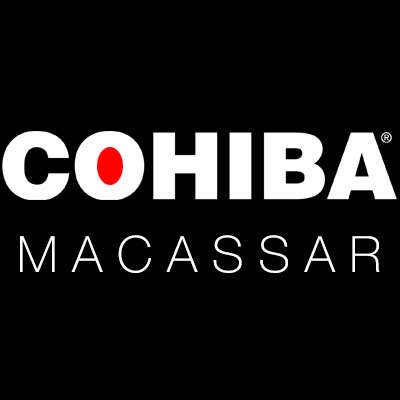 Cohiba Macassar Cigars Online for Sale