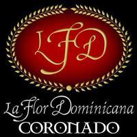 La Flor Dominicana Coronado