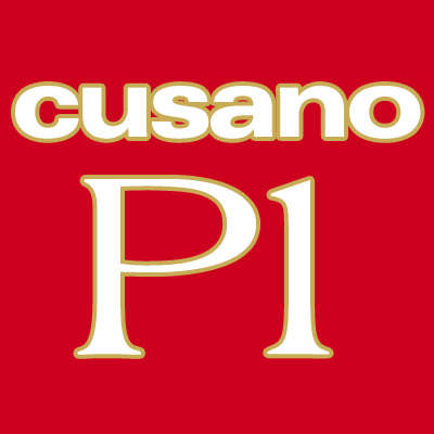 Cusano P1