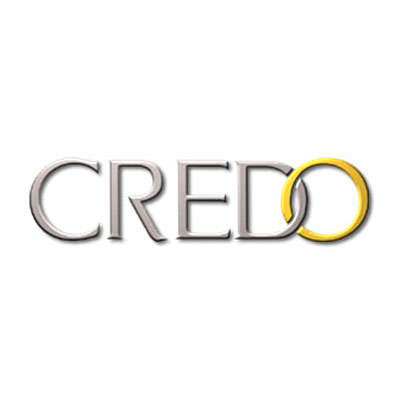 Credo Online for Sale