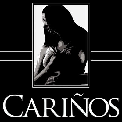 Carinos Corona 5 Pack Logo