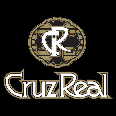 Cruz Real Churchill - CI-CRZ-750N - 400
