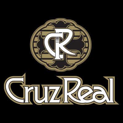 Cruz Real