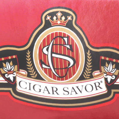 Cigar Savor Online for Sale