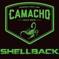 Camacho Shellback