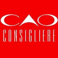 CAO Consigliere