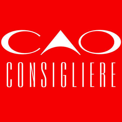 CAO Consigliere Cigars Online for Sale