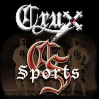 Crux Sports