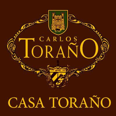 Casa Torano