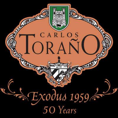 Carlos Torano Exodus 1959 50 Years