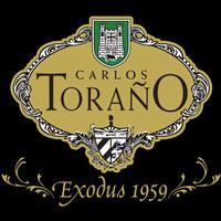 Carlos Torano Exodus 1959