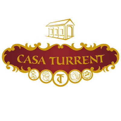Casa Turrent Cigars Online for Sale