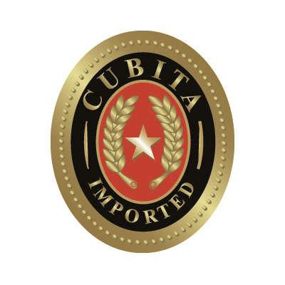Cubita Nouveau