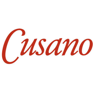 Cusano Assorted Online for Sale