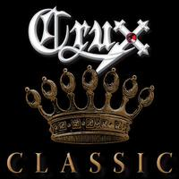 Crux Classic