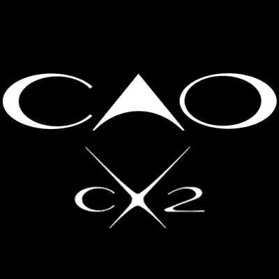 CAO CX2