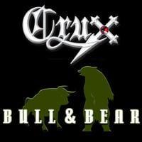 Crux Bull & Bear