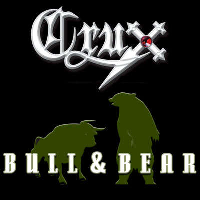 Crux Bull & Bear Cigars Online for Sale