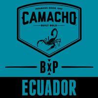 Camacho BXP Ecuador