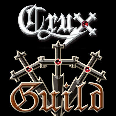 Crux Guild Cigars Online for Sale