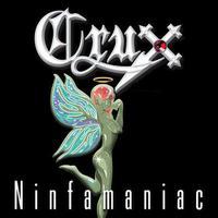 Crux Ninfamaniac
