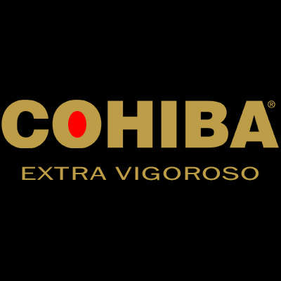Cohiba Extra Vigoroso
