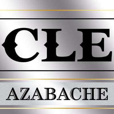 CLE Azabache Cigars Online for Sale