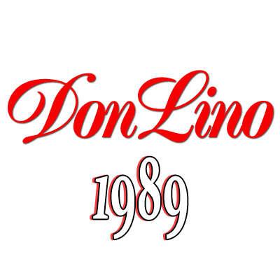 Don Lino 1989