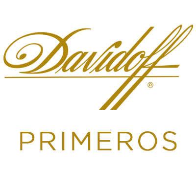 Davidoff Primeros