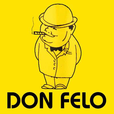 Don Felo
