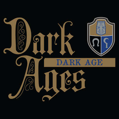 Dark Ages Dark Age Cigars Online for Sale