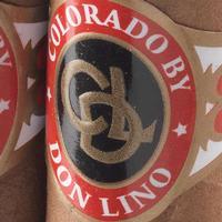 Don Lino Colorado