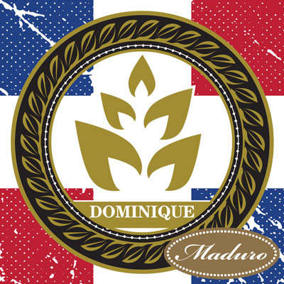 Dominique Maduro Cigars Online for Sale