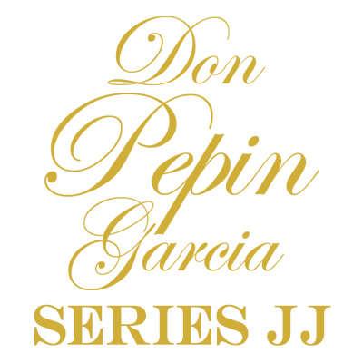 Don Pepin Garcia Series JJ Toro 5 Pack