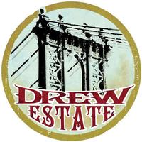 Drew Estate Accessories And Samplers