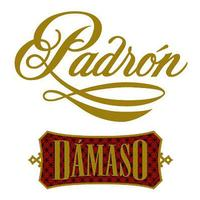 Padron Damaso