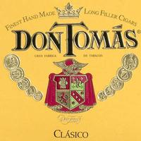 Don Tomas Clasico