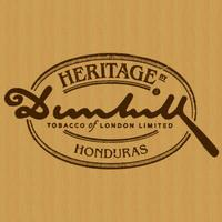 Heritage by Dunhill