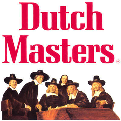 Dutch Masters Corona Honey Sports (4) - CI-DUT-HONSP20Z - 75