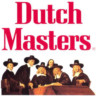 Dutch Masters President (5)
