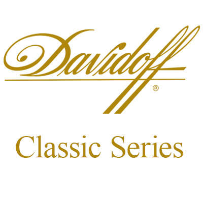 Davidoff Classic Series Exquisitos - CI-DVC-EXC20NZ - 75