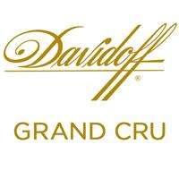 Davidoff Grand Cru Series