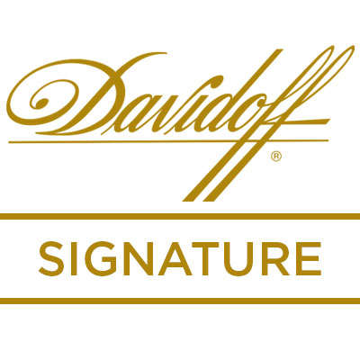 Davidoff Signature Cigars Online for Sale