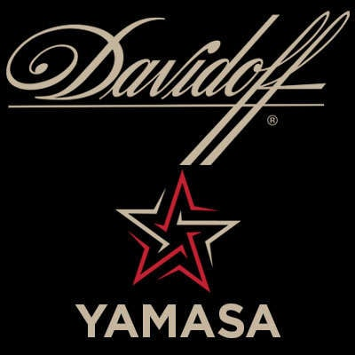 Davidoff Yamasa Cigars Online for Sale