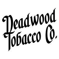 Deadwood Yummy Bitches
