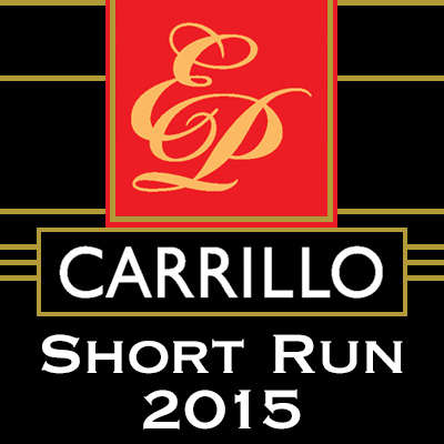 E.P. Carrillo Short Run 2015