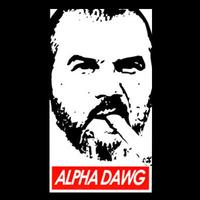 Espinosa Alpha Dawg
