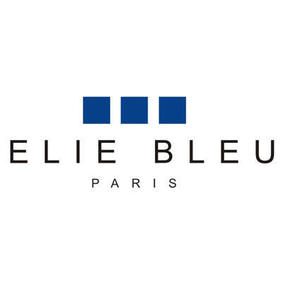 Elie Bleu Online for Sale