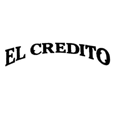 El Credito Cigars Online for Sale